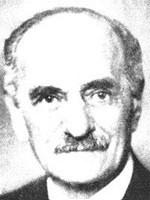 Morris Michtom