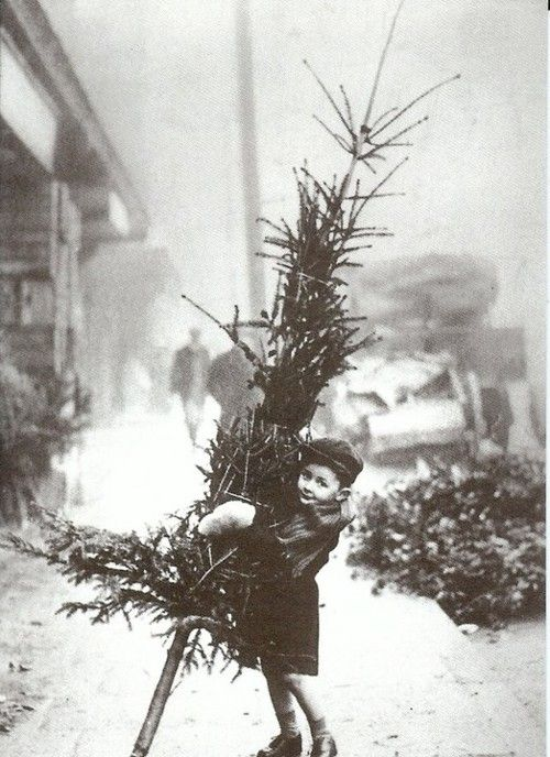 https://jamesmilson.files.wordpress.com/2014/12/vintage-little-boy-with-christmas-tree.jpg