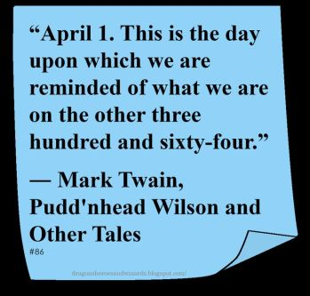 Quote- Mark Twain 32