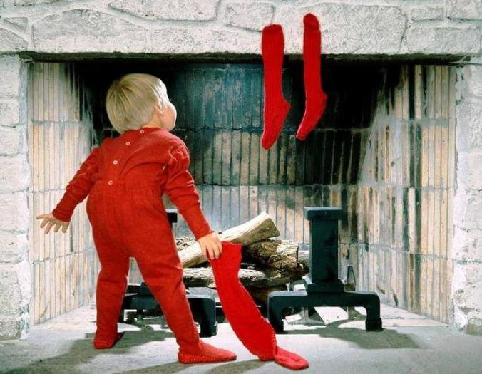 christmas-boy-at-chimney-via-i-adore-christmas-fb-uncredited