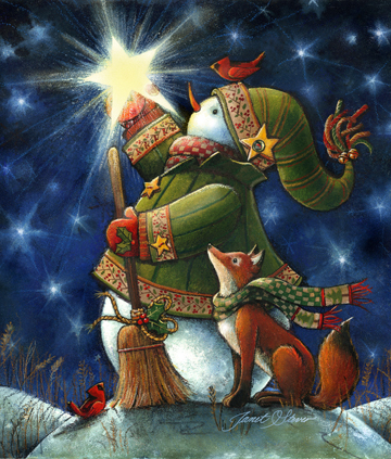 christmas-reach-for-a-star-by-janet-stever