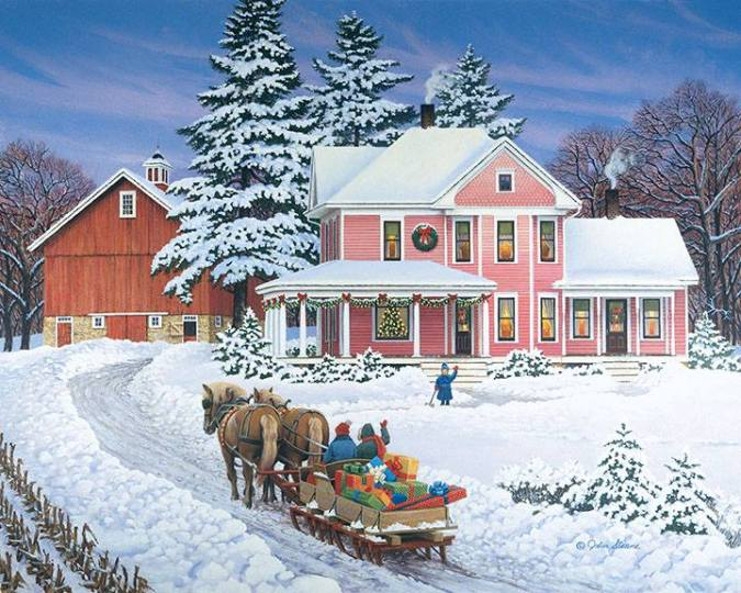 john-sloane-home-for-the-holidays