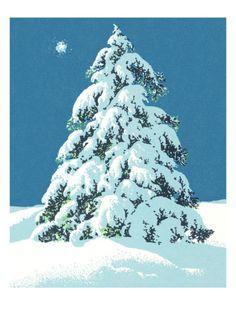 christmas-tree-1