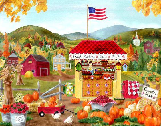 country-autumn-via-the-homespun-wife-uncredited