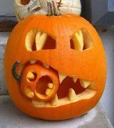 halloween-pumpkin-pinterest-1