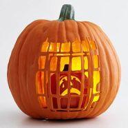 halloween-pumpkin-pinterest-2