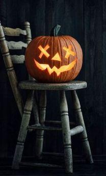 halloween-pumpkin-pinterest-3