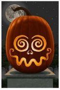 halloween-pumpkin-pinterest-4