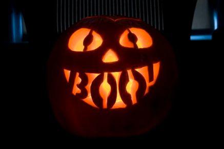 halloween-pumpkin-pinterest-6