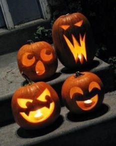halloween-pumpkin-pinterest-7