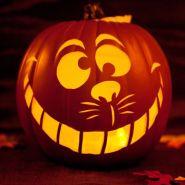 halloween-pumpkin-pinterest-8