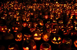 holiday-halloween-glowing-pumpkins-3