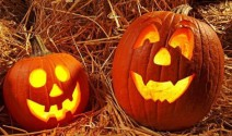 holiday-halloween-smiling-pumpkin-3