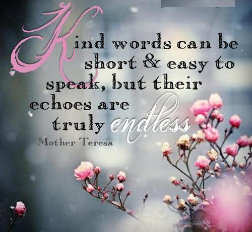 quote-kindness-kind-words-10