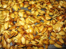 roasted-pumpkin-seeds-1