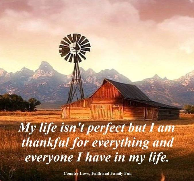 quote-gratitude-via-country-love-faith-and-family-fun-fb-uncredited-2