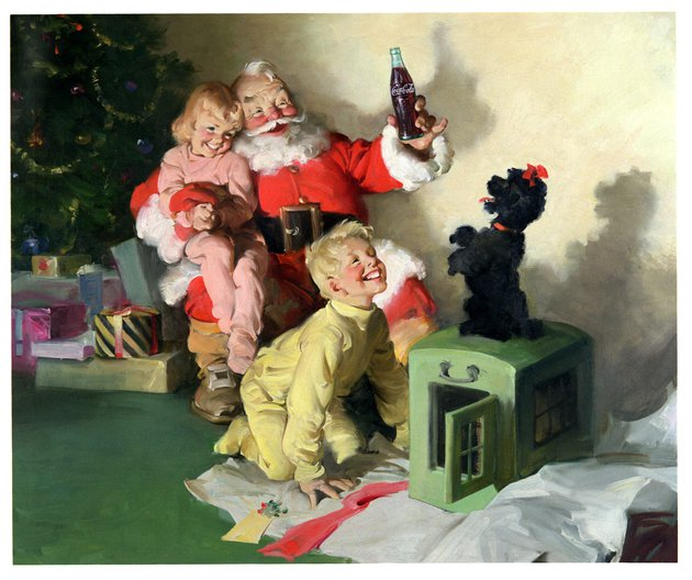 haddon-sundblom-coke-santa-1964-ad-final-one-2