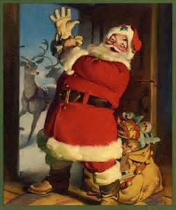 haddon-sundblom-coke-santa-claus-with-reindeer1347-x-1600