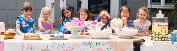 cookies-for-kids-cancer-image-via-cookiesforkidscancer-dot-org