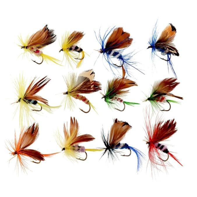 flies-3