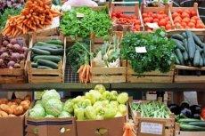 Farm Market via Comune-info.net