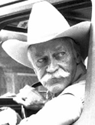 Richard Farnsworth 1