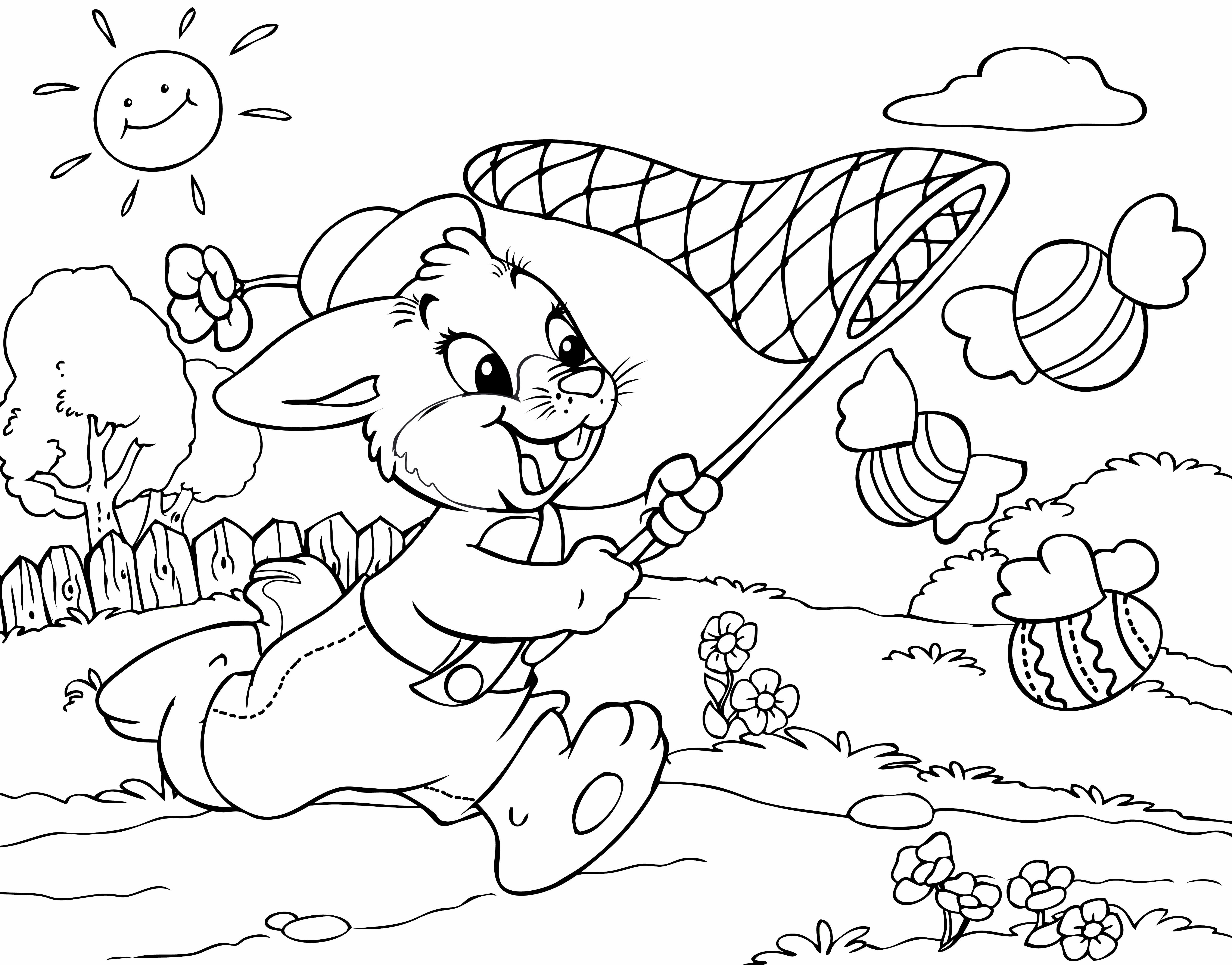 Easter 33 -shutterstock_182368322